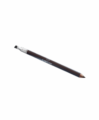 Avène Couvrance Eyebrow Pencil with Brush Shade 02 Brown 1,19 g