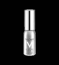 Vichy LiftActiv Serum 10 øjen serum 15 ml