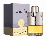 Azzaro Wanted Mænd 100 ml