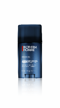 Biotherm Homme Day Control 50ml