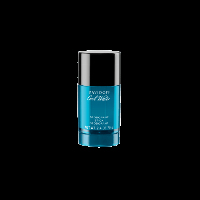 Davidoff Cool Water Man Stick deodorant 75 g