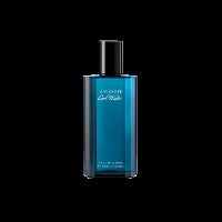 Davidoff Cool Water Man 75ml Mænd