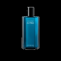 Davidoff Cool Water Aftershave - 125 ml