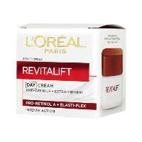 L'Oréal Revitalift Day 50ml