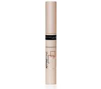 Maybelline Affinitone Concealer With Wand 02 Natural