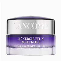 Lancôme Rénergie Multi-Lift Yeux øjen serum 15 ml