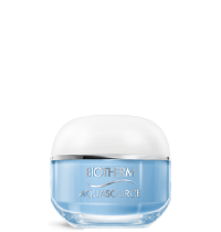 Biotherm Aquasource Skin Perfection ansigt fugtighedscreme Face Care Caring 50 ml