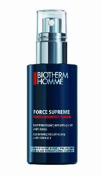 Biotherm Homme Force Supreme Youth serum 50ml