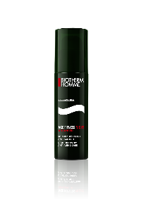 Biotherm Homme Age Fitness 50 ml