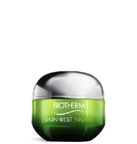Biotherm Skin Best Intense Night Recovery Balm 50ml