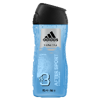 Adidas Showergel After Sport 250