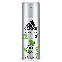 Adidas deodorant Mænd Spray deodorant Cool&Dry 48H 150 ml