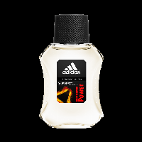 Adidas Extreme Power 100ml Mænd