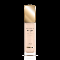 Max Factor Radiant Lift foundation Pumpeflaske Creme 30 ml