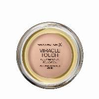 Max Factor Miracle Touch Foundation (HA) #40 Creamy Ivory 11,5 gr