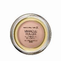 Max Factor Miracle Touch Foundation (HA) #55 Blushing Beige 11,5 gr