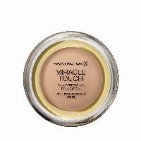 Max Factor Miracle Touch Foundation (HA) # Gold Beige 11,5 gr
