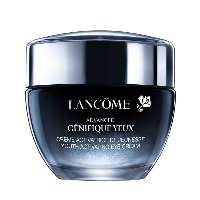 Lancome Advanced Genifique Yeux 15ml Youth Activating Smoothing-Eye Cream