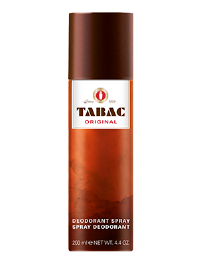 Tabac Original Mænd Spray deodorant 250 ml