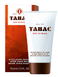 Tabac After Shave Balsam 75
