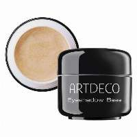 Artdeco Eyeshadow Base Øjenskygge Foundation