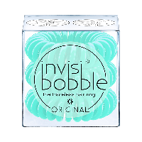 Invisibobble Mint To Be Hårhestehaleholder