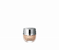 Sensai foundation Krukke Creme 30 ml