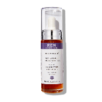Ren Bio Retinoid Anti-Agening Concentrate 30ml