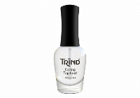 Trind 500102V5 overlak til neglen Transparent 9 ml